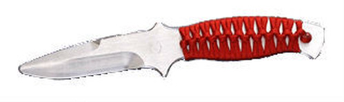 Normal Training knife (Short)
