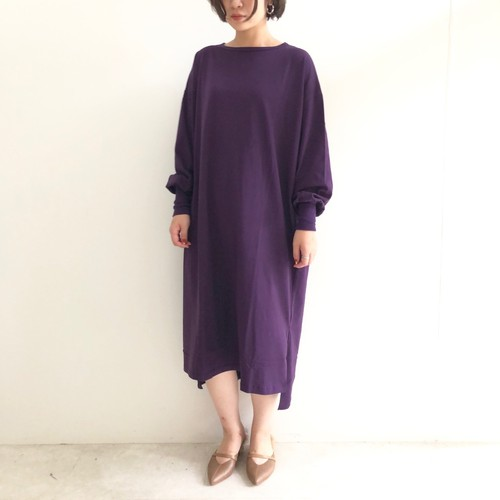 【 Valance Select 】- SP-CT9303 - Hang loose Onepiece