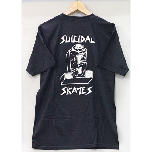 【DTxST】DTST2 Tシャツ