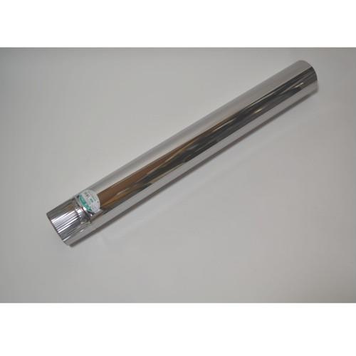 ホンマ製作所 ステンレス直管 φ100mm 910mm