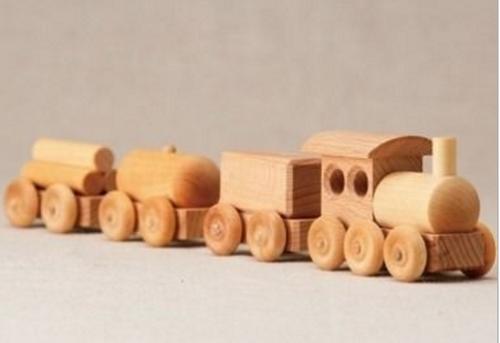 CA21561 貨物列車