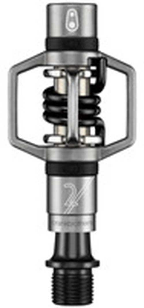 crankbrothers eggbeater2