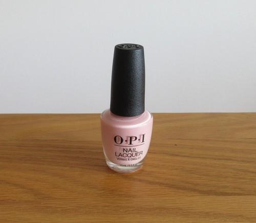 海外ブランド O・P・I ネイルNL S96