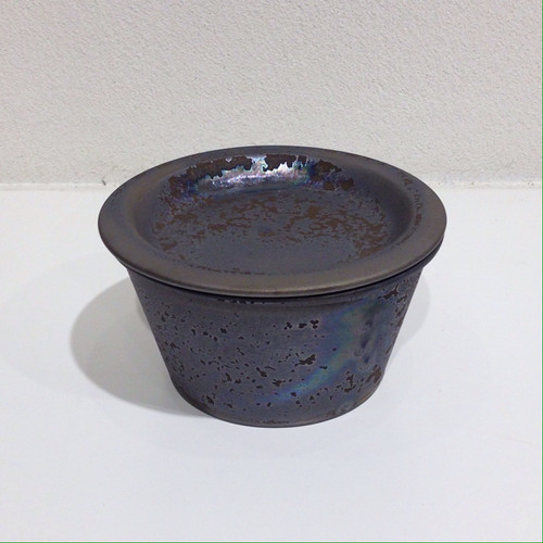 BOWL SET - S / ONE KILN CERAMICS
