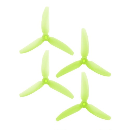 HQ Prop 5X4.3X3 V1S PC Propeller