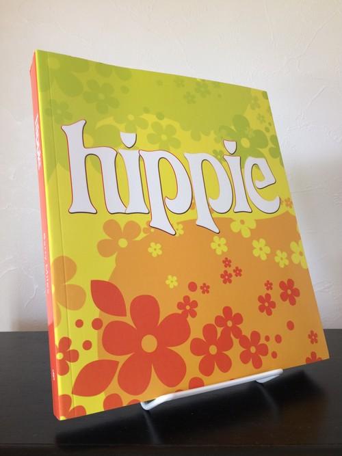 Hippie / ヒッピー