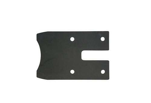 滑り防止デッキパッド (TYPE-3 150mm用)