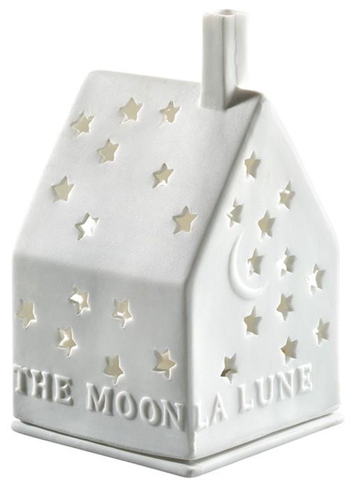 キャンドルホルダー The Moon  #041