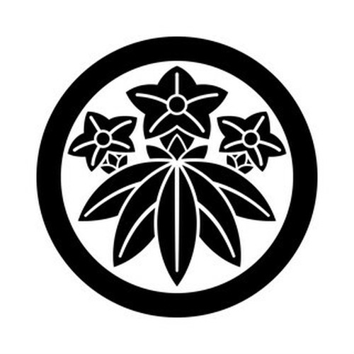 石川竜胆(1) aiデータ