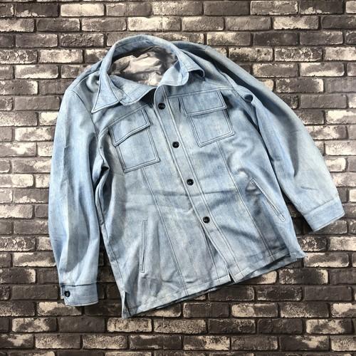 【Bargain Item】Desing Jacket