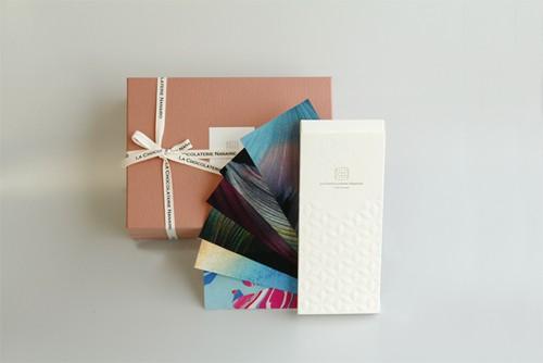 【オンライン限定価格】CompleteBox