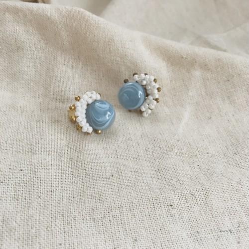 母の日【Vintage accessory】no.501