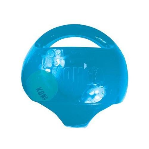 ハンドル付き ボール入りボール 丸 ML