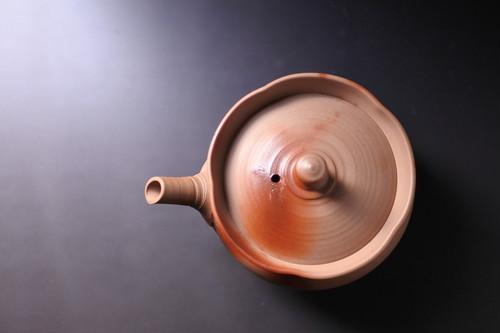 山田勇太朗 火襷宝瓶