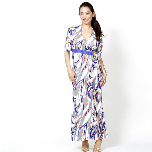 Dress No.30