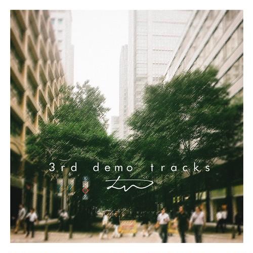 3rd demo tracks