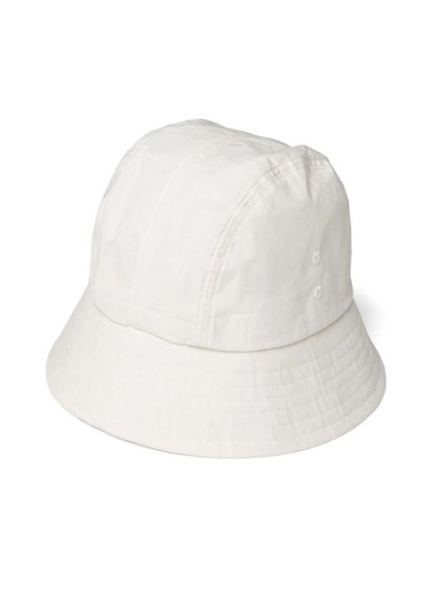 【FILL THE BILL】PARAFFIN HAT