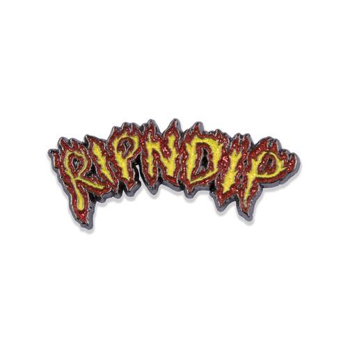 RIPNDIP - Inferno Pin