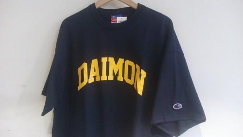 DAIMON(大門・だいもん) NV×GLD