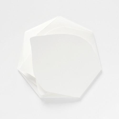 志人・スガダイロー『詩種』/2012年8月2日発売 VSP-0003