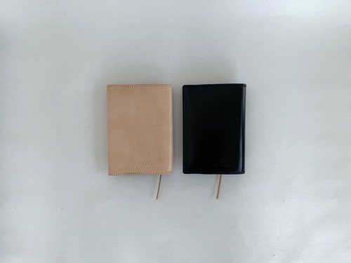 f-20le0008o book cover mini
