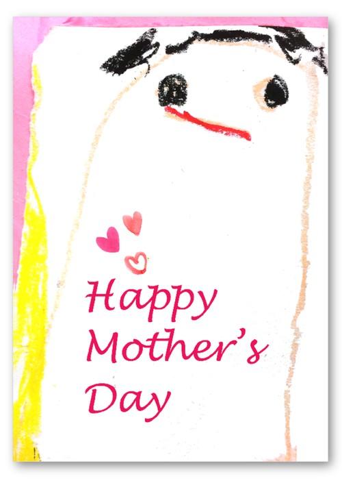 037 toko_mothers