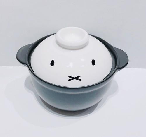 ミッフィー一人用お鍋