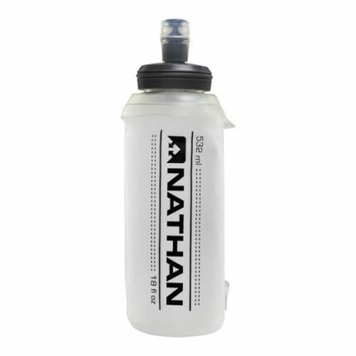 Nathan / 18oz soft flask 532ml