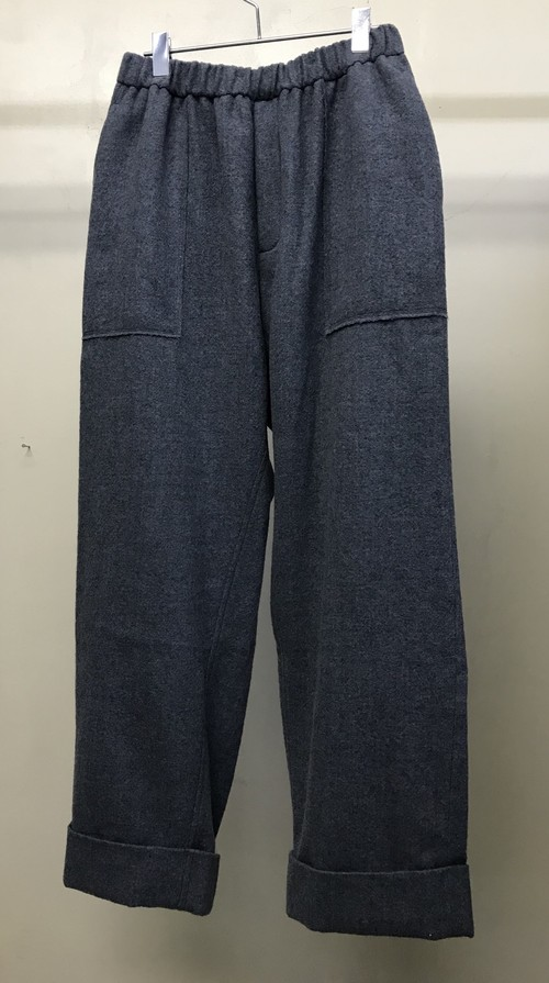 DASHIEL BRAHMANN ABSECON PANTS