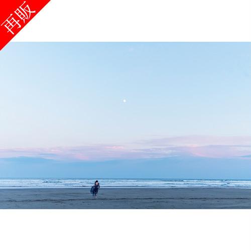 【柴咲寺院・柴咲神宮】オリジナルポスター2枚セット
