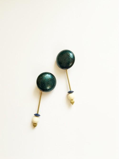 【Vintage accessory】no.136