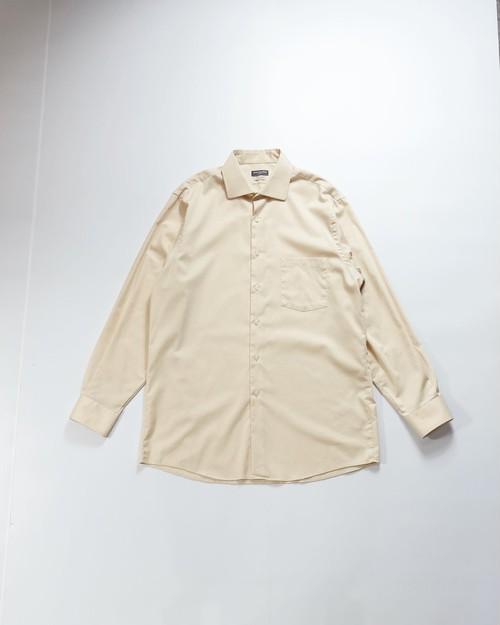 regular stretch shirt