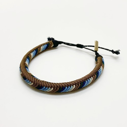 Bracelet(AC2023)