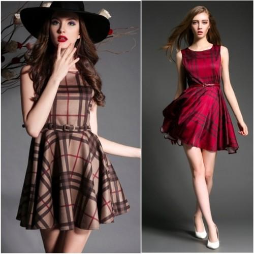 【即納・国内在庫】Short Dress Std543