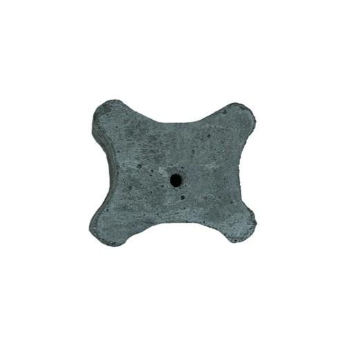 コンクリートスペーサー 高強度型 (30×35 400個入)