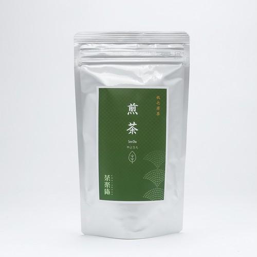 【新茶】【牧之原茶】上級煎茶リーフ