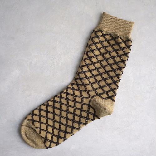 socks SX-M11 カーキ