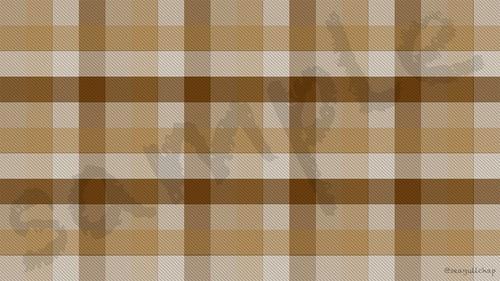 33-z-3 1920 x 1080 pixel (png)