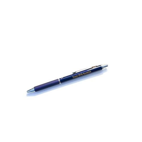 オフィシャル ボールペン