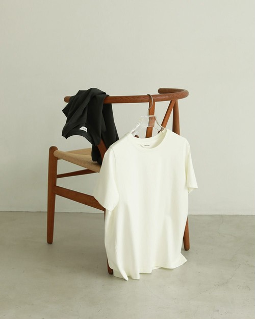 Smooth Touch T-Shirts