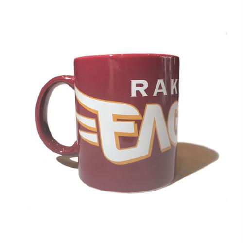 楽天イーグルス EAGLESマグカップ