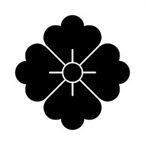 花角 高解像度画像セット