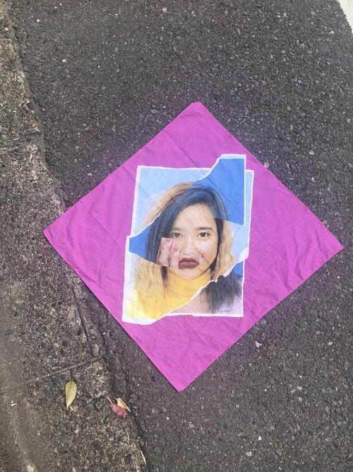 Meirin Bandanna 2
