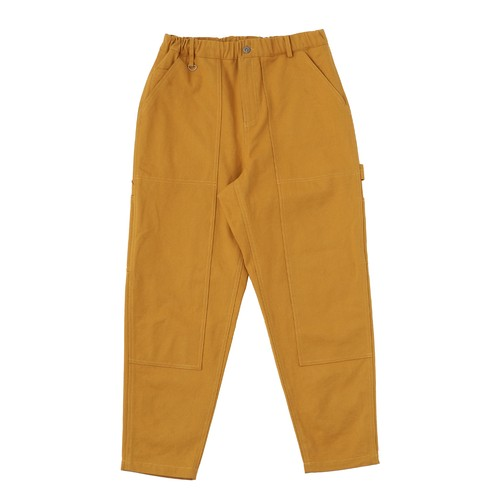 EXAMPLE DUCK PAINTER PANTS / MUSTRAD