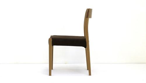椅子 APⅡ209