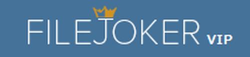 Filejoker プレミアムクーポン(VIP) 180日間