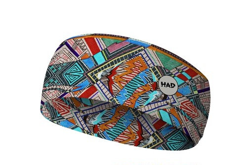 H.A.D. Band / COOLMAXcode: HA651-0598