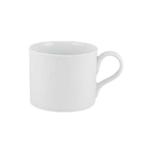 Axel Mug Cup S White