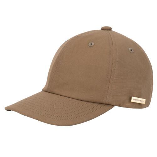 MB-20102 CORDURA 6P CAP