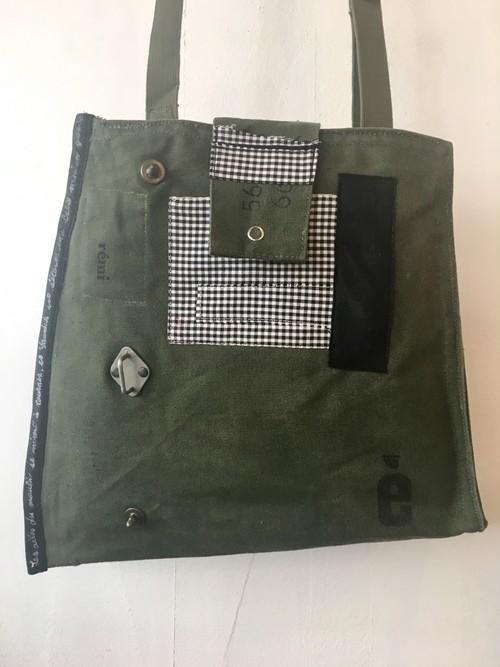 shoulder bag ショルダーバッグ   ■tf-229